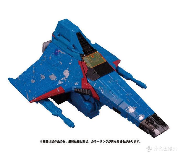 塞伯坦之家:变形金刚 MP-46 BW黑寡妇开订,11月发售