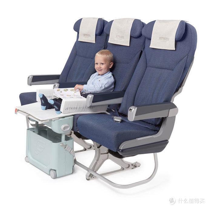 图片來源:jet-kids.com