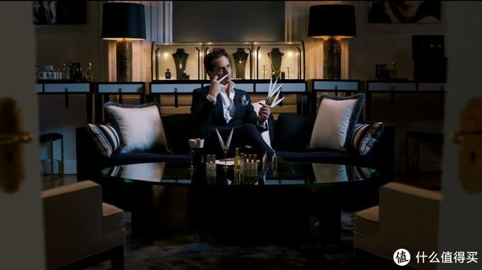 """香水喷不对,520一人睡!闻着会上瘾,喷上它就是行走的荷尔蒙,安利一款高端小众的""""渣男/女香水""""品牌!"""