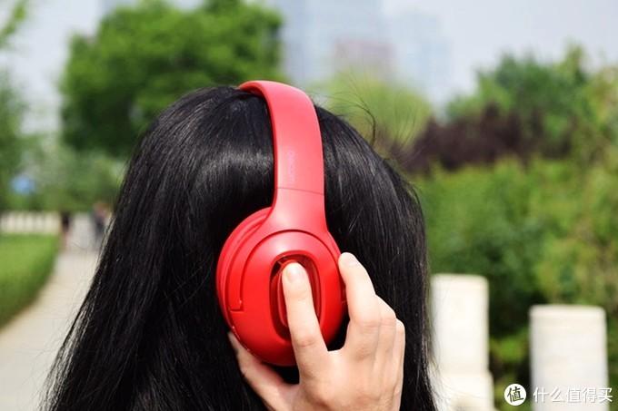 双动圈+四喇叭+长续航,Dacom HF002蓝牙耳机生活中处处是灵感