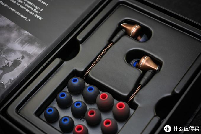 铍振膜入门化的精品之作,达音科Titan6尝鲜评测