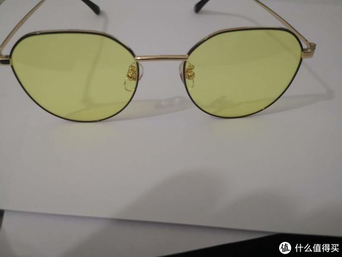 不得不说,不得不看的----防护眼镜