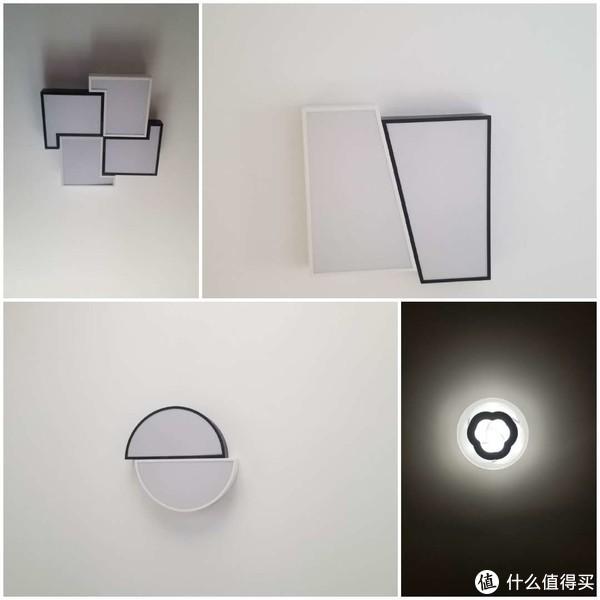 自古帝都居不易,北京漂一代装修的硬菜总结 之二:主材及部分家具选择