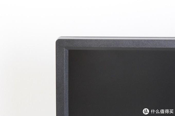 搭配HDR10技术和BI+智慧调光的4K显示器 明基EW3270U 4K超清显示屏体验评测