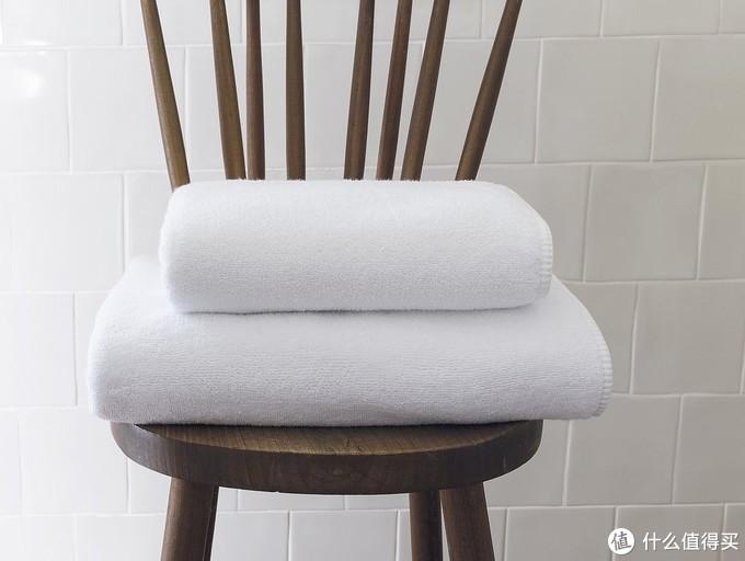 克勒kk版 | Top 10 毛巾/浴巾品牌 |