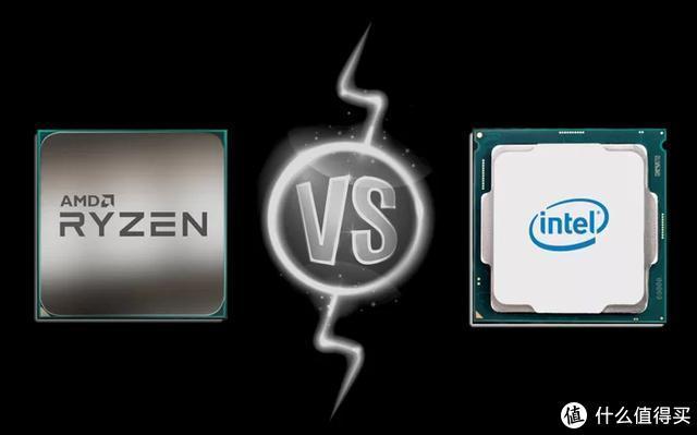咸鱼翻身?AMD的笔记本电脑能买吗?
