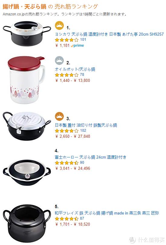 买了口天妇罗锅——吉川ヨシカワ的あげた亭与试菜