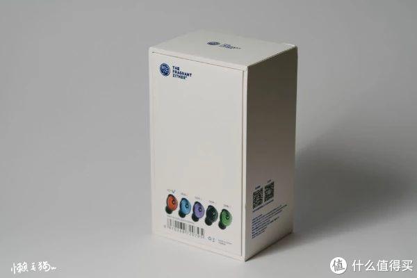 300元以内真无线耳机的又一选择——TFZ B.V2真无线运动蓝牙耳机入手小测