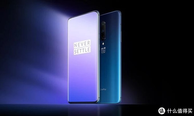 一加7手机发布:又一款3000元内骁龙855旗舰诞生!