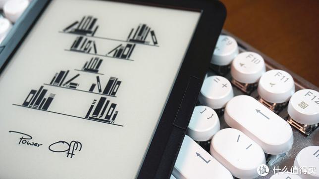 不能说性价比,但还算物美价廉,文石C67ML Carta+电子阅读器体验测评