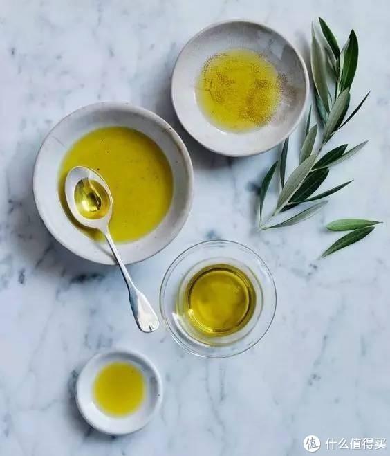 吃油的学问:你家的食用油健康吗?