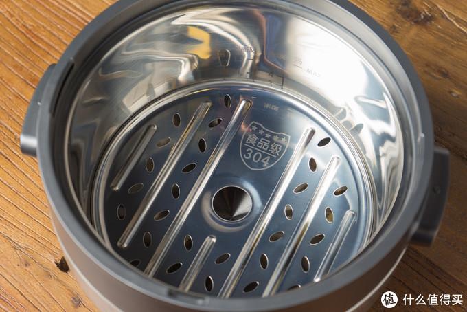《到站秀》 第260弹:引领蒸汽新时代!九阳Y88自清洗静音破壁机+S5蒸汽饭煲到站首秀