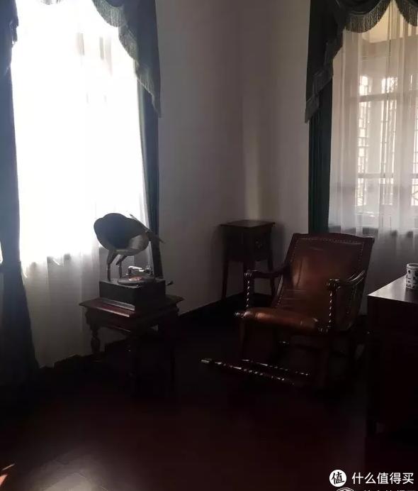 齐齐哈尔亲子美食游(3)—博物馆、督军署