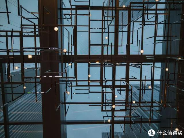 索尼手机 Xperia 10 Plus 体验,开拓 21:9 新规格的序章