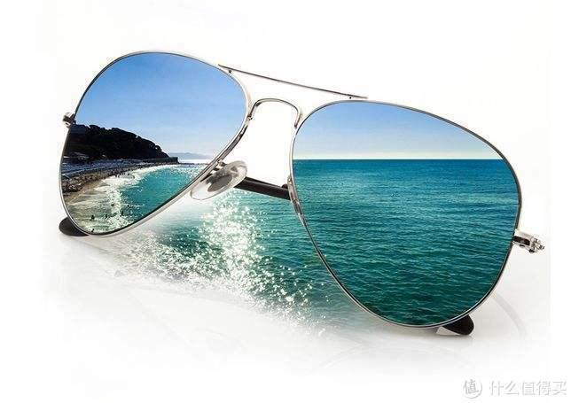 配一副太阳镜需要注意些什么?