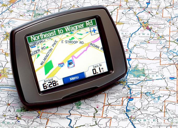 双频GPS有什么好处,支持的手机有那些?