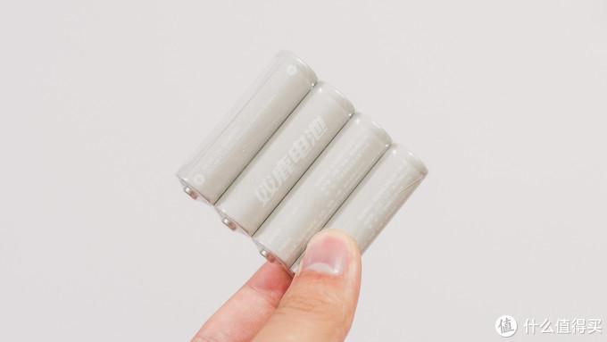 米家自动泡沫洁面机使用体验,父亲节最佳礼物?后续还有新品?