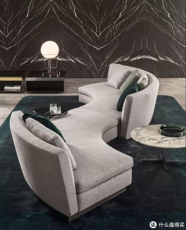 沙发选购指南:小户型怎么选沙发?