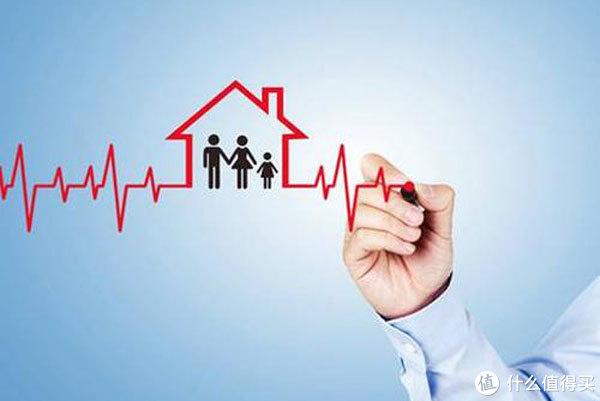 如何给1岁以下孩子上保险?做父母的注意了,这几点常识要牢记