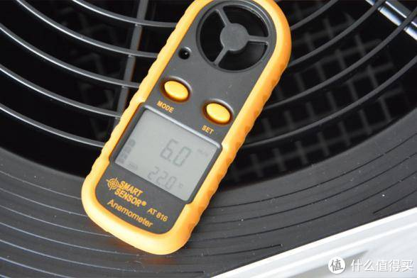 买的空气净化器没效,真的假的?或许你该试试这款