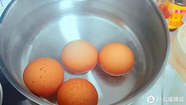 把鸡蛋和可乐一起做菜,到底是黑暗料理,还是绝世美味?