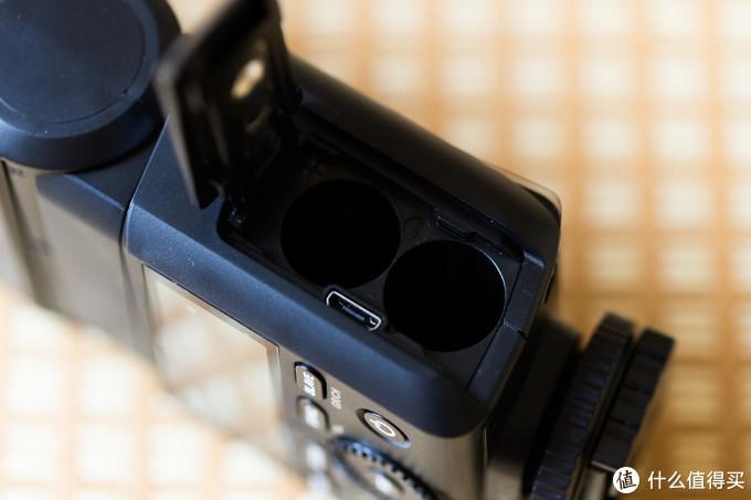 轻便实用小闪灯——神牛TT350s闪灯+X1Ts引闪器组合