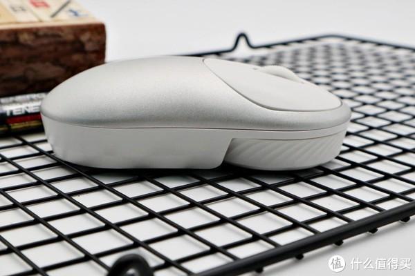 适合职场办公的便捷鼠标-达尔优UFO鼠标分享