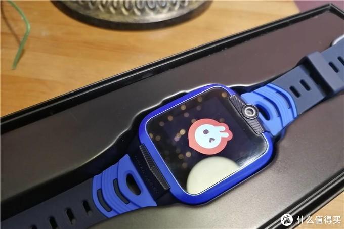 守护宝贝们的小精灵-小寻T2儿童电话手表测试