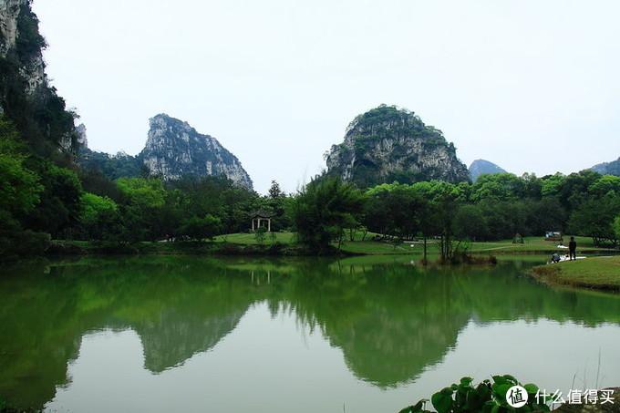 毕业旅行想去柳州,那么柳州有啥好玩的