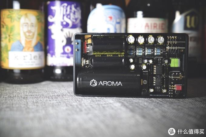 """雨后春笋般""""圈铁静""""混动耳塞来袭,AROMA A100竟是最大的受益者?"""
