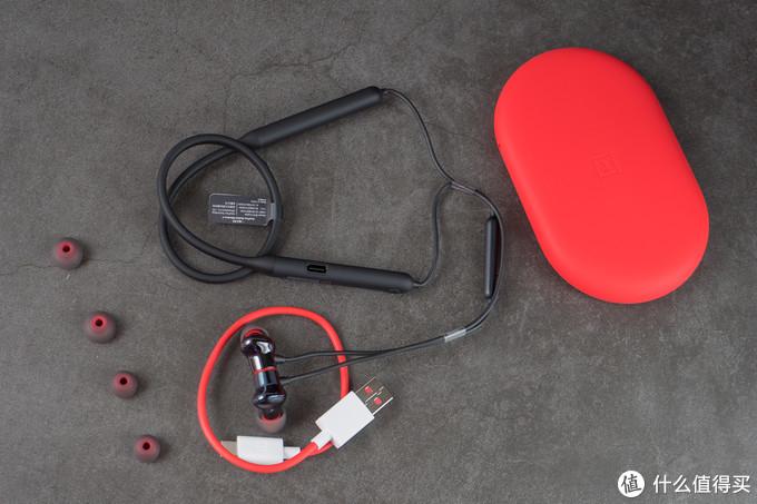 #手机评测团#出品:OnePlus 一加7 Pro 开箱上手&简单测试