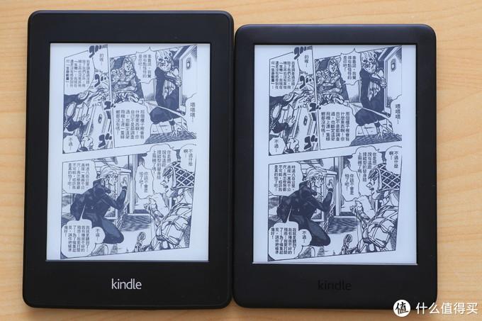 是不是新一代压泡面利器?Kindle 电子书阅读器 青春版测评