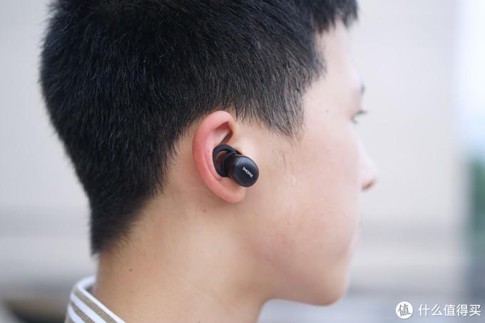 比AirPods好看,1MORE Stylish时尚真无线耳机使用评测