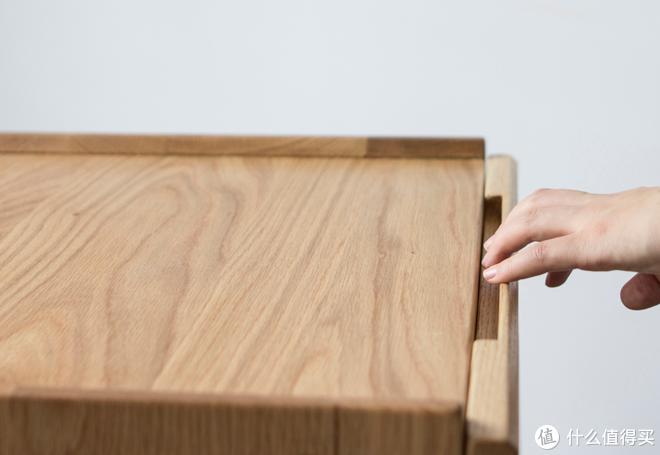 看完这篇,选购实木家具再也不怕被骗