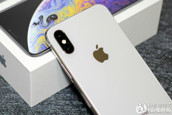 鉴赏团精选辑4:从iPhone X、XS、XR到iPad pro,选择最适合你的那款(果粉必看)