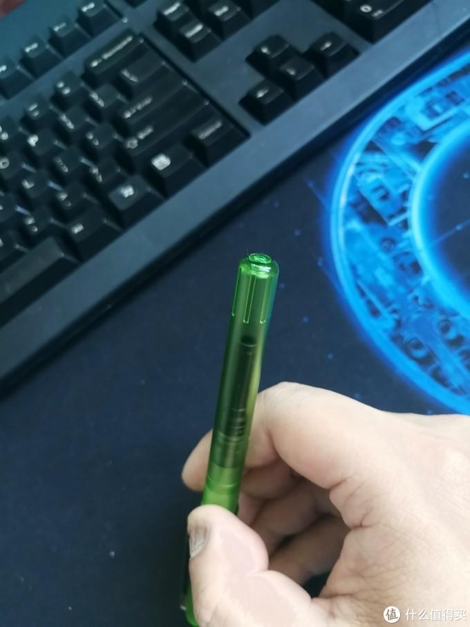 3.3不到一只的国产钢笔的逆袭