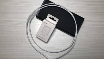 紫米18W快充C口充电头使用总结(充电 做工)