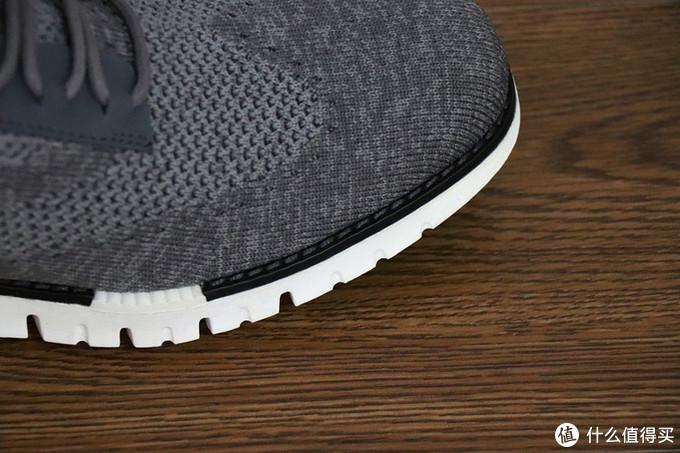 七面清凉软底休闲鞋:轻弹底,杜邦抗菌防臭,清凉透气鞋面!