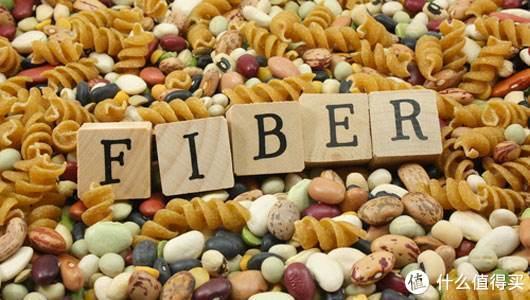 不节食?还能瘦?!6个习惯+21天迈入易瘦的生活习惯。
