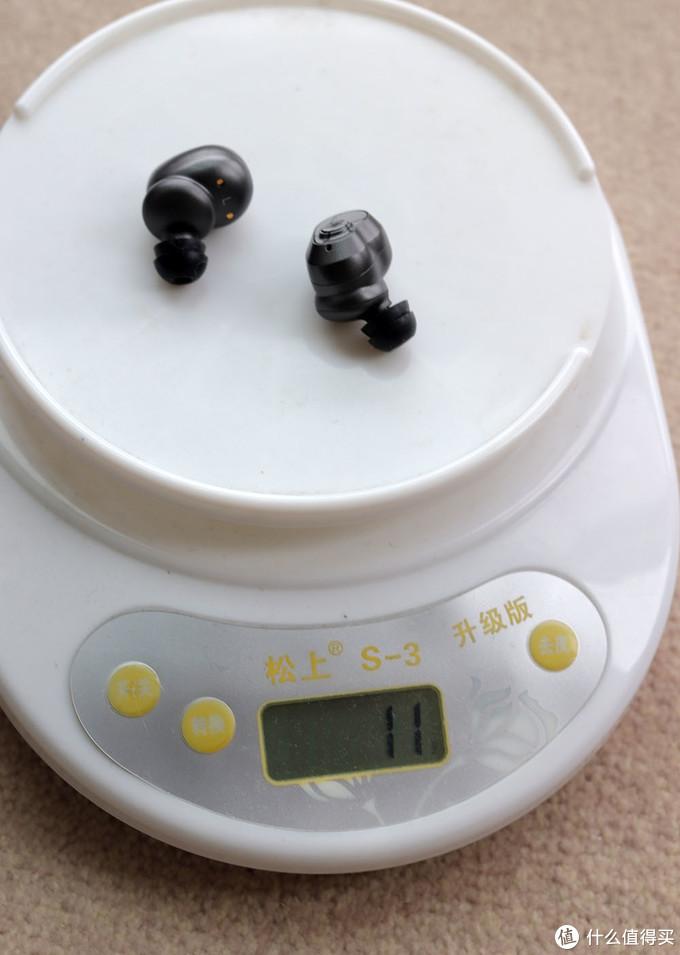 高端HIFI耳机品牌漫步者也做真无线耳机——EDIFIER漫步者 TWS5 真无线立体声蓝牙耳机体验评测