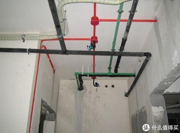 水电安装价格是怎么算的?100平水电安装报价清单