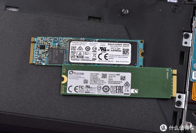 流言退却,固态硬盘剩余空间越少越慢越容易坏?