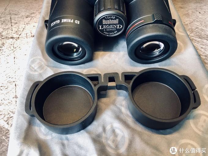 博士能 Legend L 10X42望远镜,来自美亚Warehouse