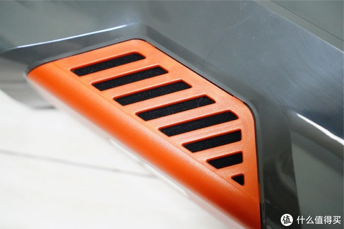 便宜又好用的打扫工具了解一下,木本家用吸尘器V1体验