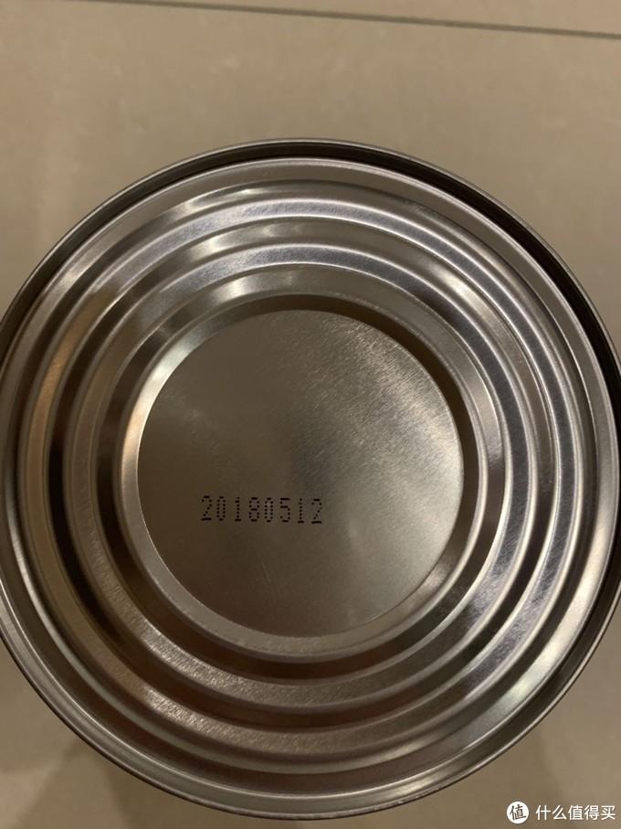 轻食代的选择 - 9:10(有机黑五宝粉)