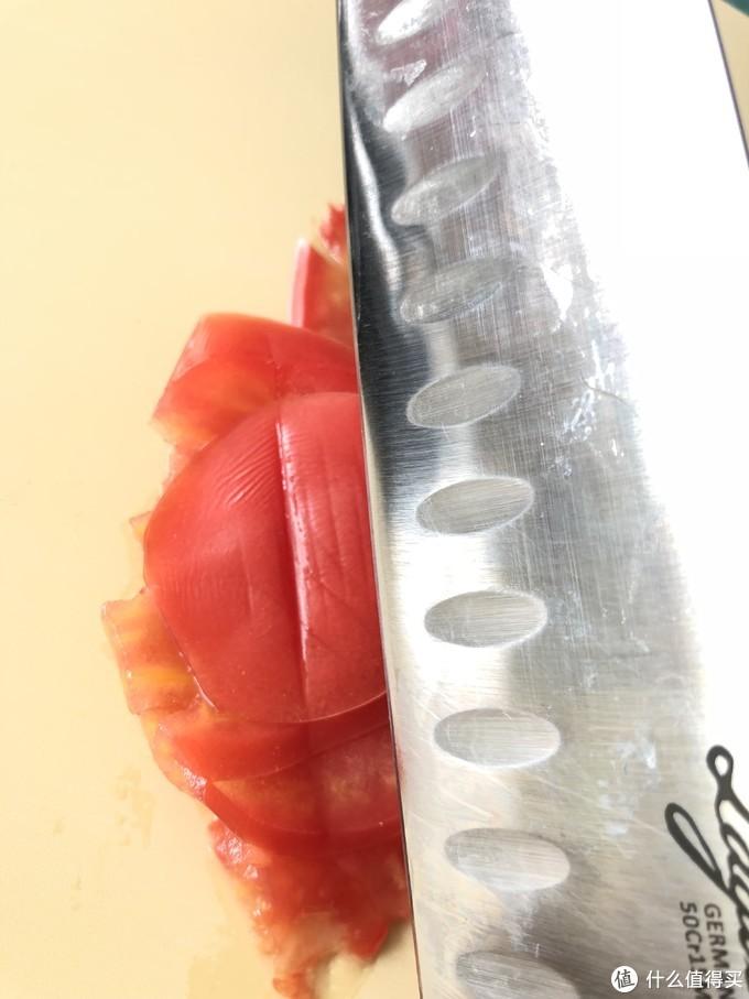 外加我都刀已经被番茄欺负的不成人形