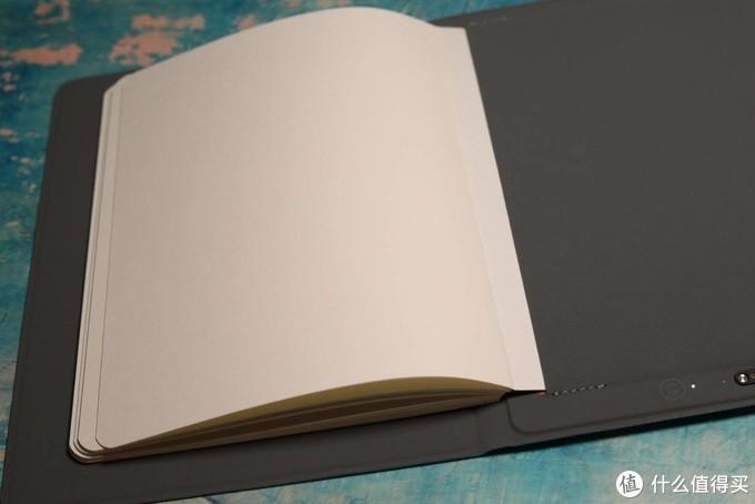 灵魂画师的笔记利器 36记智能手写本