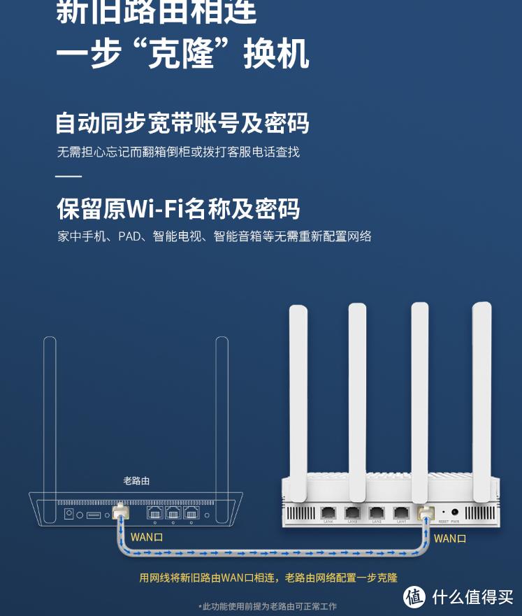 家庭WiFi布网实战:熊孩子们的网络防护网——360防火墙5S使用体验