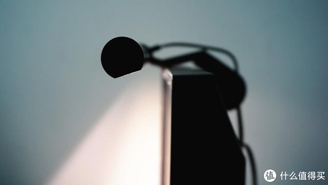 售价八百多的智能读屏挂灯真的值得购买吗?确实是贵了点