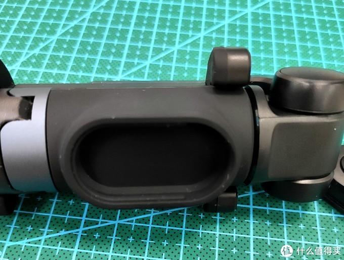 小米库再入新产品-小米支架式自拍杆小测